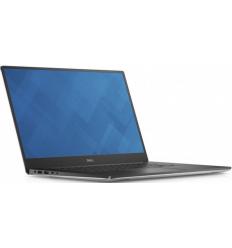Dell Technologies Precision 7730 Core i9-8950HK (2)