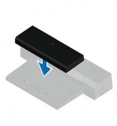 Dell Technologies Latitude 7000 series