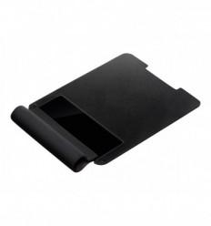 HP Inc. 1030 G2 Smart Card Pen Holder