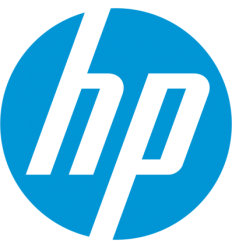 HP Inc. Display Privacy Filter 13.3'' (240 G7)