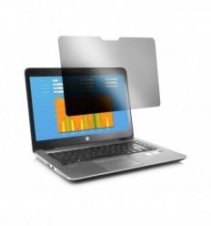 HP Inc. Display Privacy Filter 12.5'' (Elitebook 720 G2)