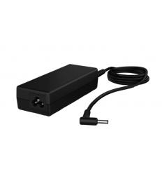 HP Inc. AC Adapter 90W Smart EURO cons
