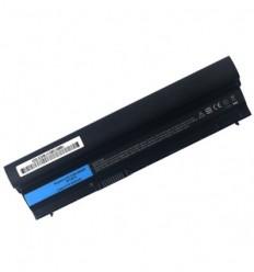 Dell Technologies li-ion Battery 6-cell 65W