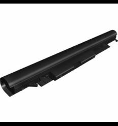HP Inc. li-ion Ноутбук Battery JC04 (240 G6)