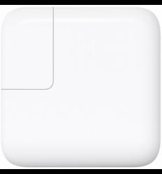 Apple 30W USB-C Power Adapter (rep. MJ262Z)