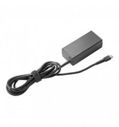 HP Inc. AC Adapter 45W USB-C G2 (ProBook 430 G5 G6 G7)