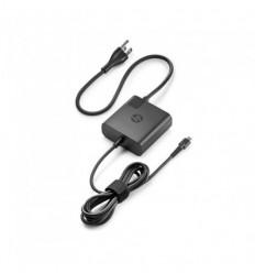 HP Inc. AC Adapter 65W USB-C Power Adapter (ProBook x360 440G1)