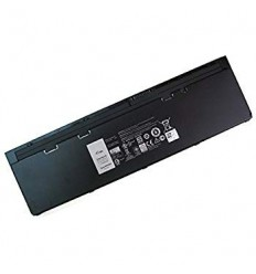 Dell Technologies li-ion Battery 4-cell 45W