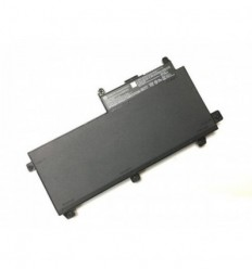HP Inc. для ноутбука Ноутбук Battery CI03XL (650 G4 G3 G2)