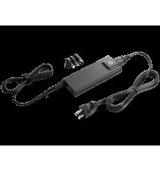 HP Inc. AC Adapter 90W Slim w