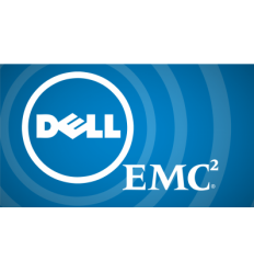 Dell Technologies li-ion Battery 6-Cell 91 WHr (Precision M7510)