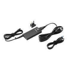 HP Inc. AC Adapter 65W Slim w
