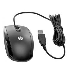 HP Inc. Mouse Essential USB Mouse (Black)