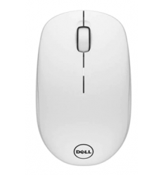 Dell Technologies Mouse WM126 белая