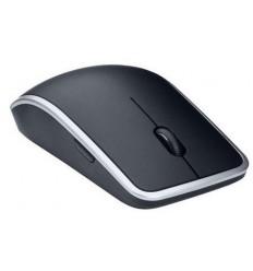 Dell Technologies для ноутбука Mouse WM514 Wireless Black