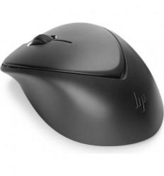 HP Inc. Mouse Wireless Premium Mouse (Black)