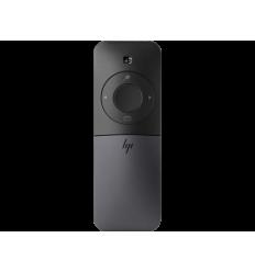 HP Inc. Mouse+Presenter (Black)
