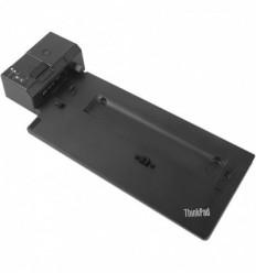 Lenovo ThinkPad Basic Docking Station - 90W