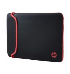 HP Inc. Case Chroma Reversible Sleeve black