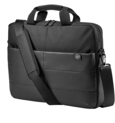 HP Inc. для ноутбука Case Classic Briefcase (for all hpcpq 10-15.6'' Notebooks)