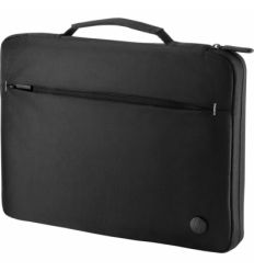 HP Inc. Case Business Sleeve (for all hpcpq 10-13.3'' Notebooks)