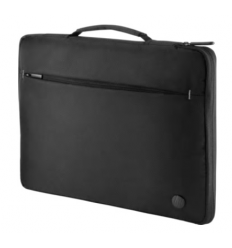 HP Inc. Case Business Sleeve (for all hpcpq 10-14.1'' Notebooks)