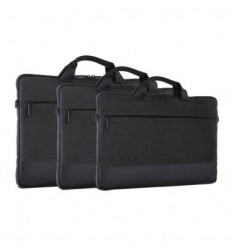 Dell Technologies Case Professional 13 (for all 10-13'' Notebooks)