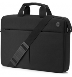 HP Inc. Case Prelude Top Load (for all hpcpq 10-15.6'' Notebooks)