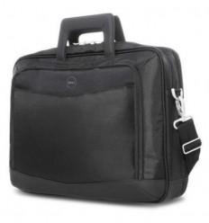 Dell Technologies для переноски ноутбука из текстильных материалов Case Pro Lite Business 16