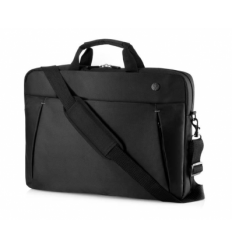 HP Inc. для ноутбука Case Business Slim Top Load (for all hpcpq 10-17.3'' Notebooks)