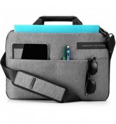 HP Inc. для ноутбука Case Signature Slim Topload Grey (for all hpcpq 10-14.0'' Notebooks)