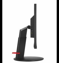 Lenovo ThinkVision T22v-10 (VOIP)