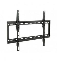 ANTALL для дисплея Настенный неповоротный кронштейн для коммерческих телевизоров с диагоналями от 37'' до 65'' Глуб