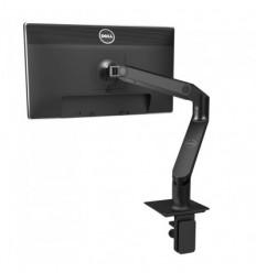 Dell Technologies для монитора Кронштейн MSA14 (Single Monitor Arm)
