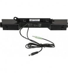 Dell Technologies Soundbar AX510 for UltraSharp and P-series monitors