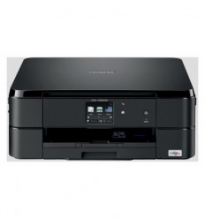 Brother DCP-L2560DWR (P)