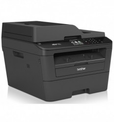 Brother MFC-L2740DWR (P)