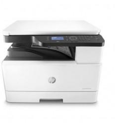 HP Inc. LaserJet MFP M433a Printer (p)