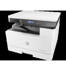 HP Inc. LaserJet MFP M436n (p)