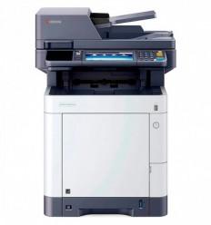 Kyocera M6230cidn (замена модели M6030cdn )