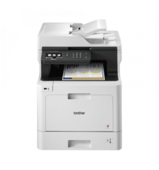 Brother MFC-L8690CDW (P)