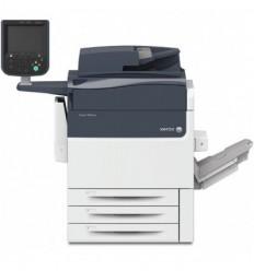 XEROX Versant 180 Press с встроенным контроллером EFI