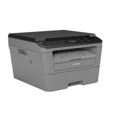 Brother DCP-L2500DR (P)