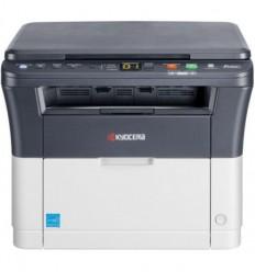 Kyocera FS-1020MFP (P)