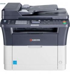 Kyocera FS-1120MFP МФУ (P)