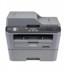 Brother MFC-L2700DWR (P)