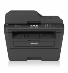 Brother MFC-L2720DWR (P)