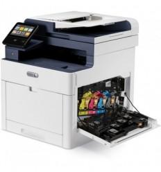 XEROX WC 6515N (A4)