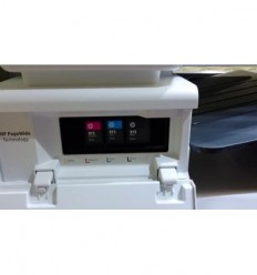 HP Inc. PageWide Pro 477dw MFP (p)