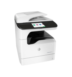 HP Inc. PageWide Pro 777z MFP (p)